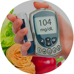 diabetes ayurveda treatment